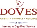 Doves-logo-small