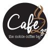 Cafe2go