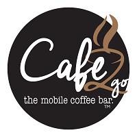 Cafe2go 200