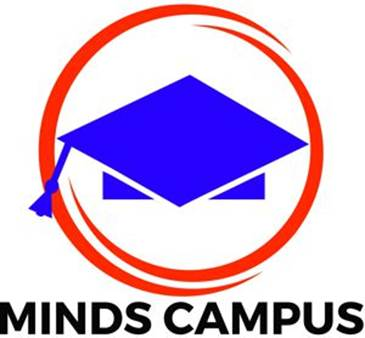 Minds Campus by Creative Minds