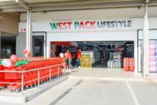 westpack-lifestyle-klerksdorp