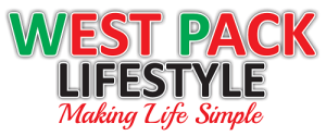 westpack-lifestyle-medium-logo