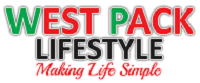 westpack-lifestyle-small-logo