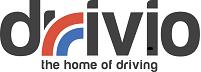 drivio-logo-small