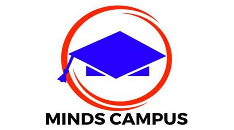 Creative Minds Franchise Implements MindsCampus