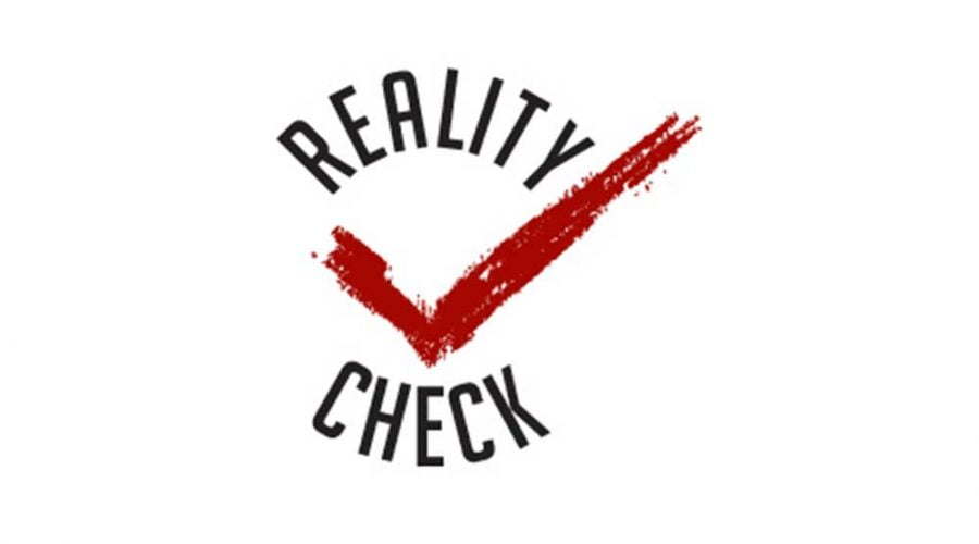Reality check – 8 Common Misconceptions about Franchising