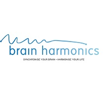 brain-harmonics-small-logo