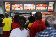 chicken-xpress-chicken-queue-at-front-desk