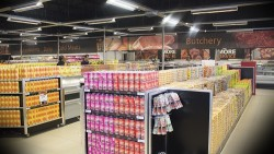 obc-chicken-in-store