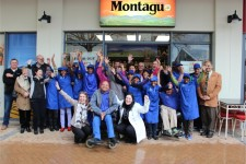 montagu-dried-fruit-nuts-caps-sustainable-empowerment-project