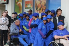 montagu-dried-fruit-nuts-caps-sustainable-empowerment-project-4-1024x683