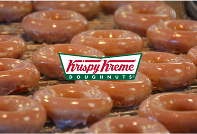 krispy-kreme-to-open-in-kzn-2017