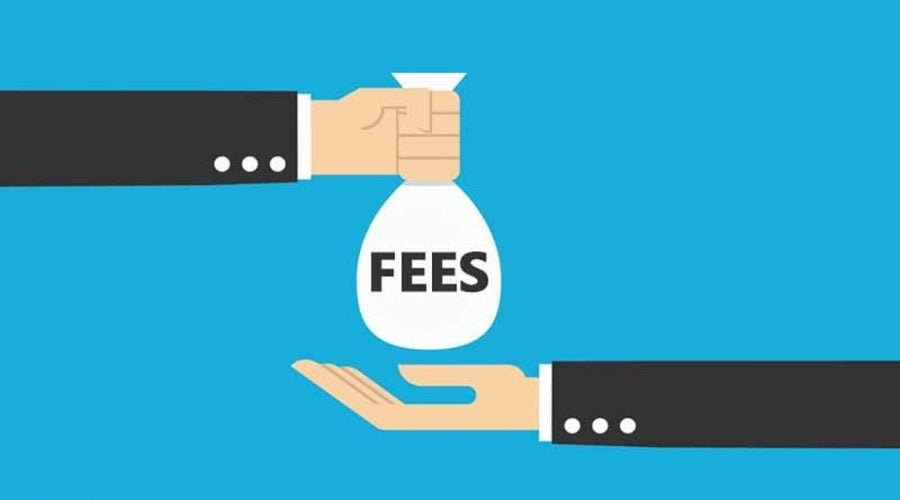Franchise Fees – The Ongoing Costs of Managing a Franchise