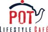 Pot Lifestyle Cafe