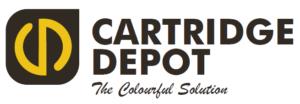 Cartridge Depot Logo