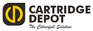 Cartridge Depot Logo Small