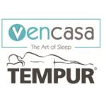 Tempur_Vencasa
