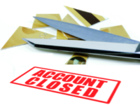 credit-card-account-closed