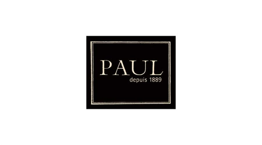 Famous Brands Brings in Global French Bakery Brand Paul