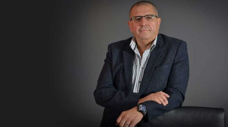 Employment and Entrepreneurship Comes First for New FASA Chairman