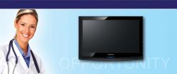 DR TV ADS