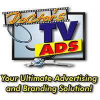 Dr TV Ads 200