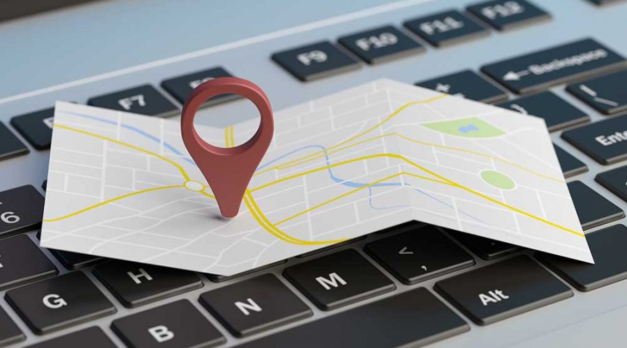 Tips to Find the Best Location for your Franchise