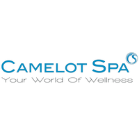Camelot Spa World of Wellness
