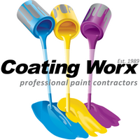 Coating Worx