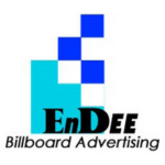 Endee Billboards