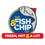 Fish & Chip Co