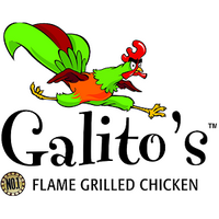 alito's Flame Grilled Chicken