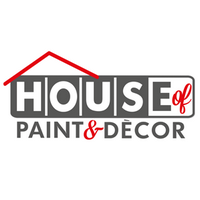 House of Paint and Decor