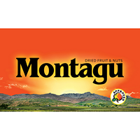 Montagu Dried Fruit and Nut