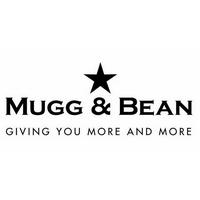 Mugg and Bean