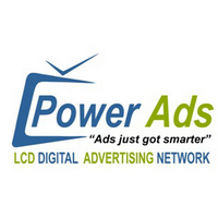 Power Ads
