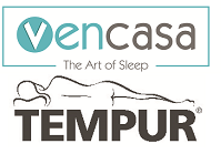 Vencasa Logo
