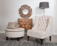 Vencasa Furniture