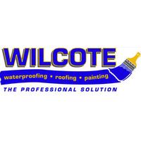 Wilcote