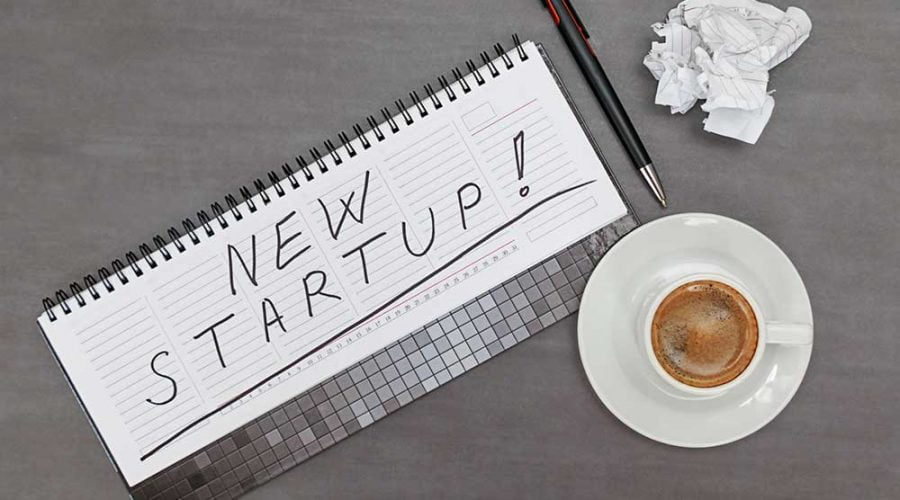 [Opinion Piece] Business Essentials for Start-ups