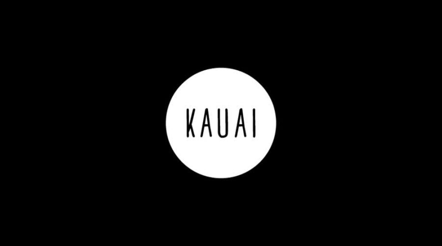 [PODCAST] From Finance to Foodie, Dean Kowarski – Kauai Franchise