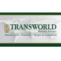 Transworld 200