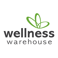 Wellness Warehouse