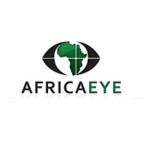 Africaeye 200