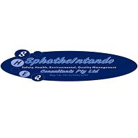 Sphathelntando Sheq Consultants 200