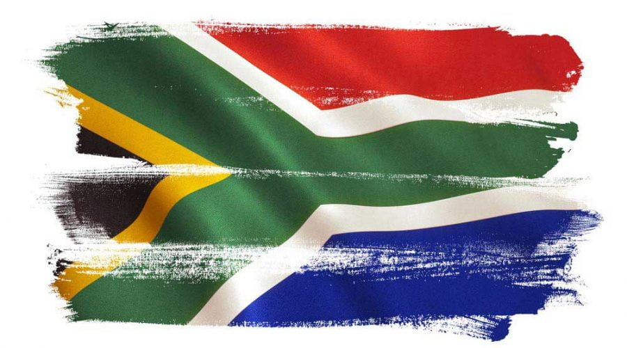 Help Us Celebrate all Things South African This Heritage Month!