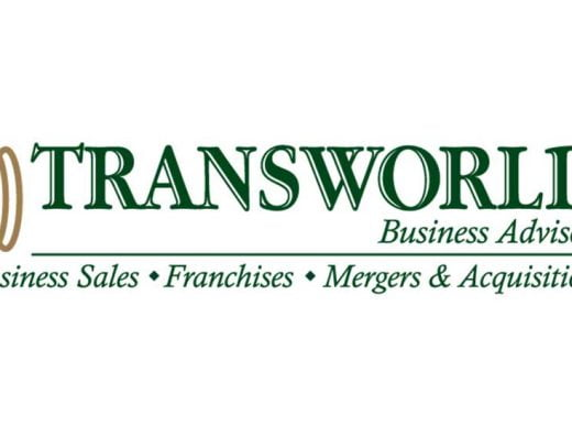 transworld-business-advisors