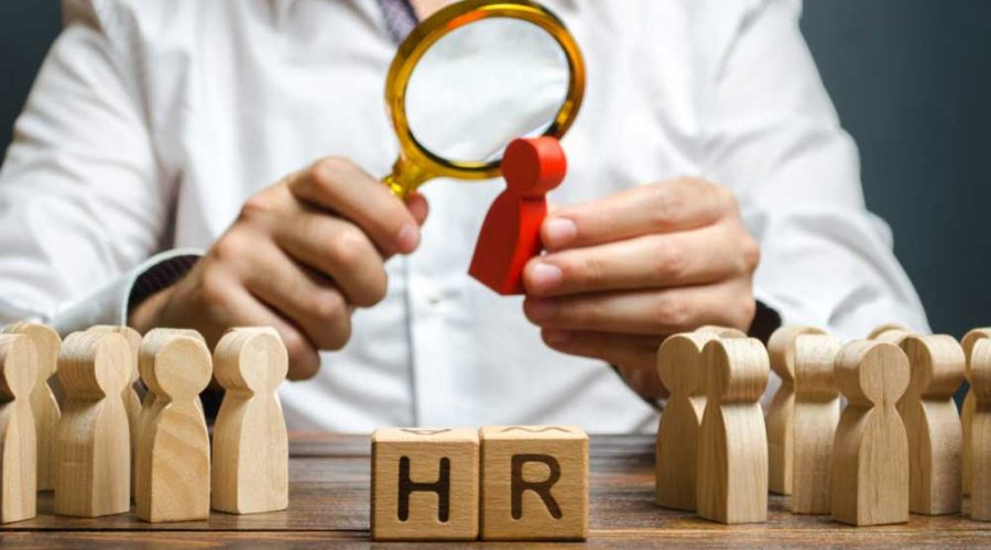 Do Franchisees Know how to Manage Staff?