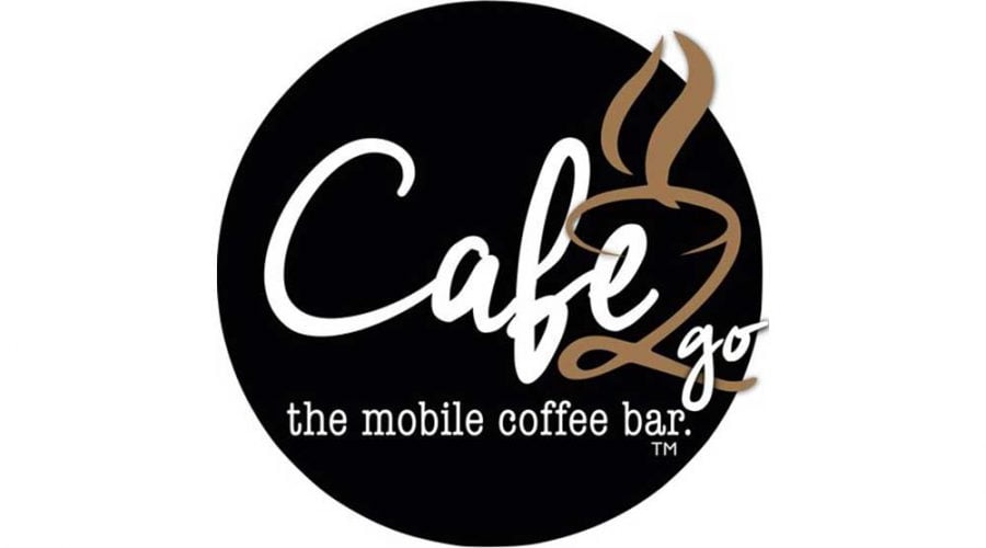Evert Nortje, Cafe2Go Franchisee Success Story