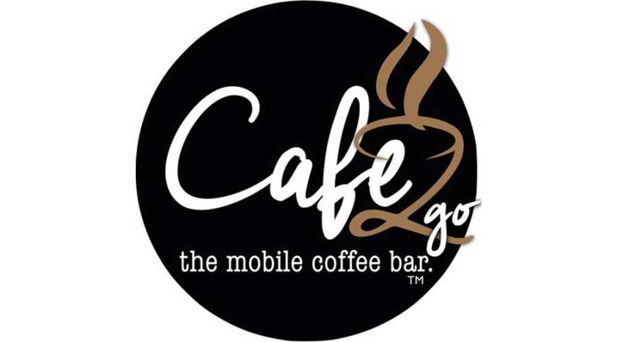 Maynard Dube, Cafe2Go Franchisee Success Story